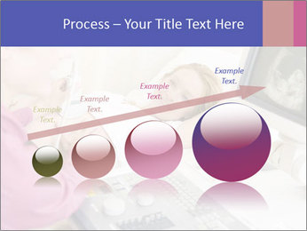 0000085035 PowerPoint Templates - Slide 87