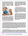 0000085035 Word Template - Page 4