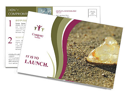 0000085036 Postcard Template