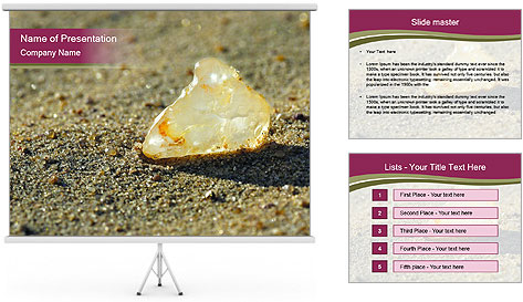 0000085036 PowerPoint Template