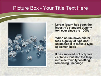 0000085036 PowerPoint Template - Slide 13