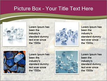 0000085036 PowerPoint Template - Slide 14