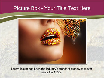 0000085036 PowerPoint Template - Slide 16