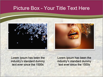 0000085036 PowerPoint Template - Slide 18