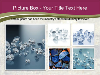 0000085036 PowerPoint Template - Slide 19