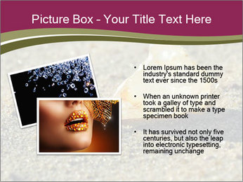 0000085036 PowerPoint Template - Slide 20