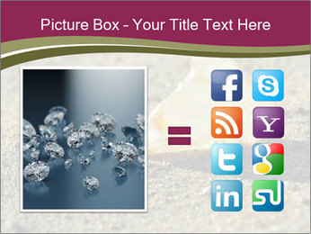 0000085036 PowerPoint Template - Slide 21