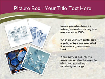 0000085036 PowerPoint Template - Slide 23