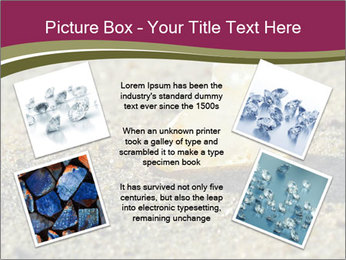 0000085036 PowerPoint Template - Slide 24