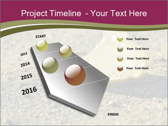 0000085036 PowerPoint Template - Slide 26