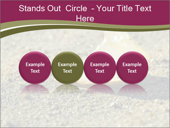 0000085036 PowerPoint Template - Slide 76