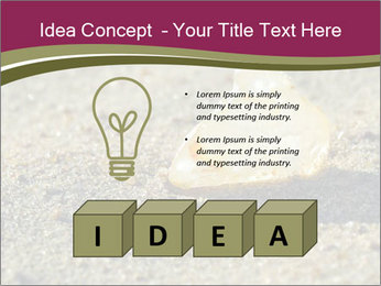 0000085036 PowerPoint Template - Slide 80