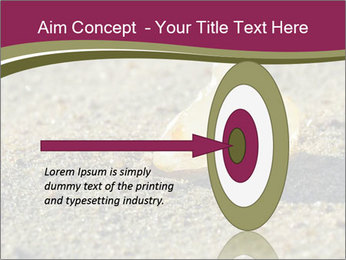 0000085036 PowerPoint Template - Slide 83