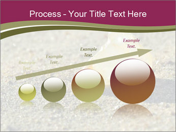 0000085036 PowerPoint Template - Slide 87