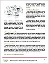 0000085036 Word Templates - Page 4
