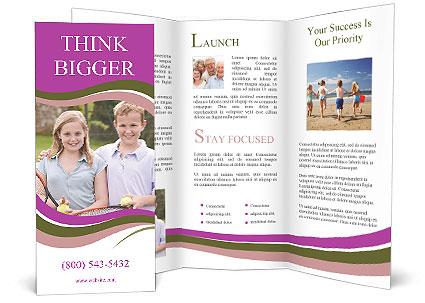 0000085037 Brochure Template