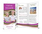 0000085037 Brochure Templates