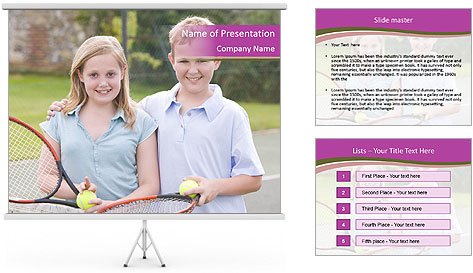 0000085037 PowerPoint Template