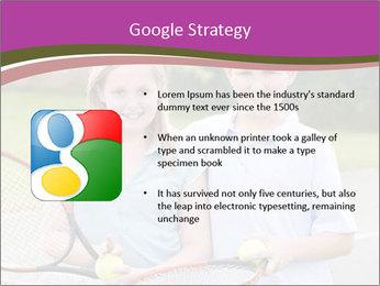 0000085037 PowerPoint Template - Slide 10