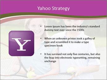 0000085037 PowerPoint Template - Slide 11