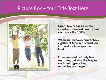 0000085037 PowerPoint Templates - Slide 13