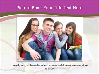 0000085037 PowerPoint Templates - Slide 15
