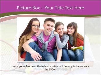 0000085037 PowerPoint Template - Slide 15