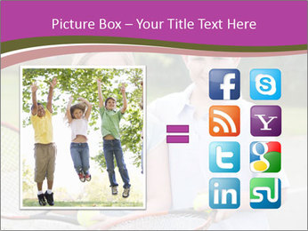 0000085037 PowerPoint Templates - Slide 21