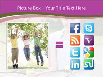 0000085037 PowerPoint Template - Slide 21
