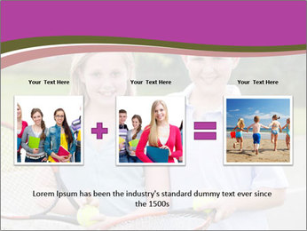0000085037 PowerPoint Templates - Slide 22