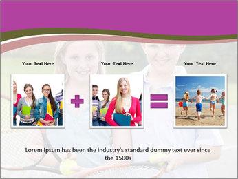 0000085037 PowerPoint Template - Slide 22
