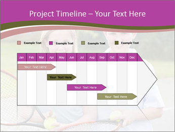 0000085037 PowerPoint Templates - Slide 25