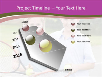 0000085037 PowerPoint Templates - Slide 26