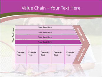 0000085037 PowerPoint Templates - Slide 27