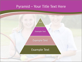 0000085037 PowerPoint Template - Slide 30