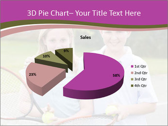 0000085037 PowerPoint Templates - Slide 35