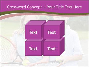 0000085037 PowerPoint Template - Slide 39