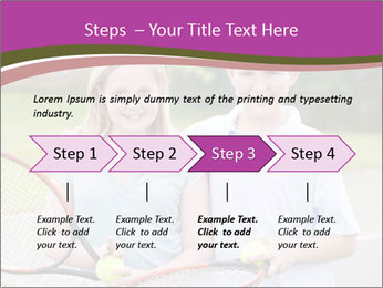 0000085037 PowerPoint Templates - Slide 4
