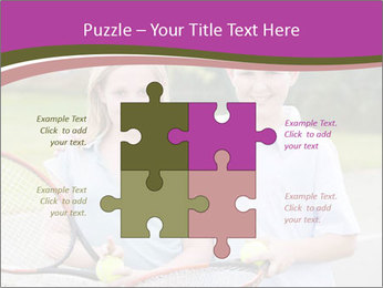 0000085037 PowerPoint Templates - Slide 43