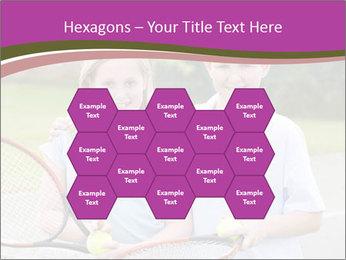 0000085037 PowerPoint Template - Slide 44
