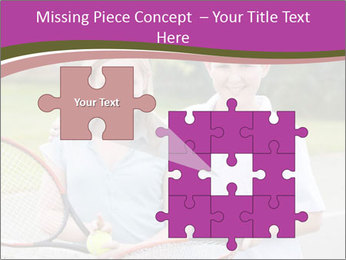 0000085037 PowerPoint Templates - Slide 45