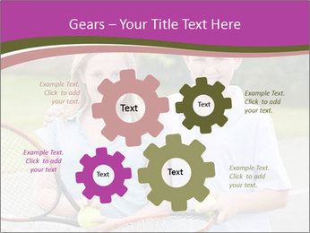 0000085037 PowerPoint Template - Slide 47