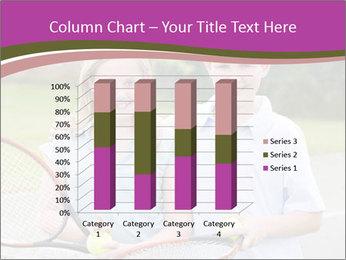 0000085037 PowerPoint Template - Slide 50