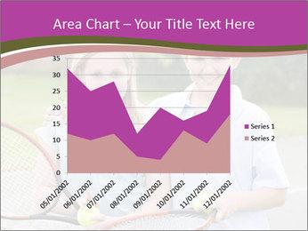 0000085037 PowerPoint Template - Slide 53