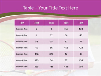 0000085037 PowerPoint Template - Slide 55