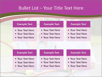 0000085037 PowerPoint Templates - Slide 56