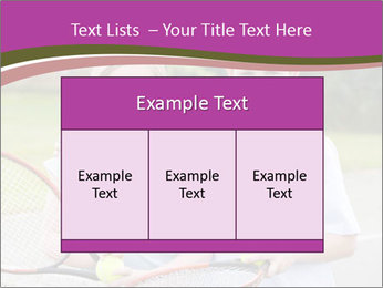 0000085037 PowerPoint Template - Slide 59