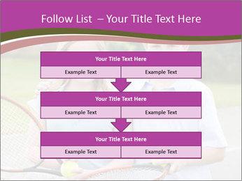 0000085037 PowerPoint Template - Slide 60