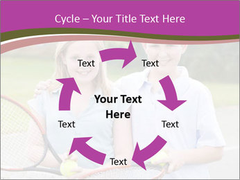 0000085037 PowerPoint Template - Slide 62