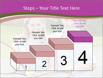 0000085037 PowerPoint Templates - Slide 64
